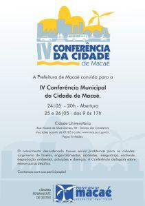 convite_conferencia_curvas (1) (2)