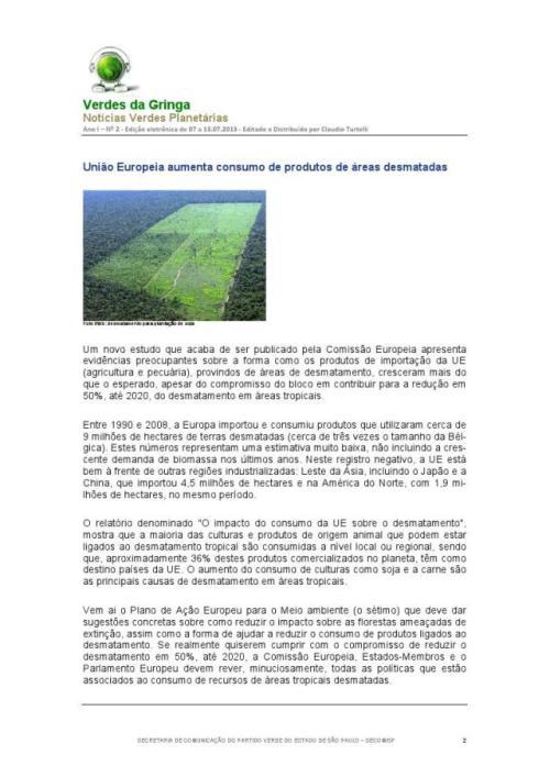Página 2 de 5