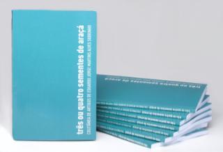 Livro EJ II_web