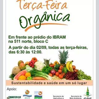 facebook_1409675271971
